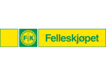 felleskjopet logo1
